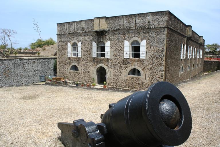 Forte di Napoleone