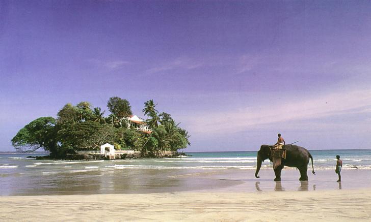 Sri Lanka 2