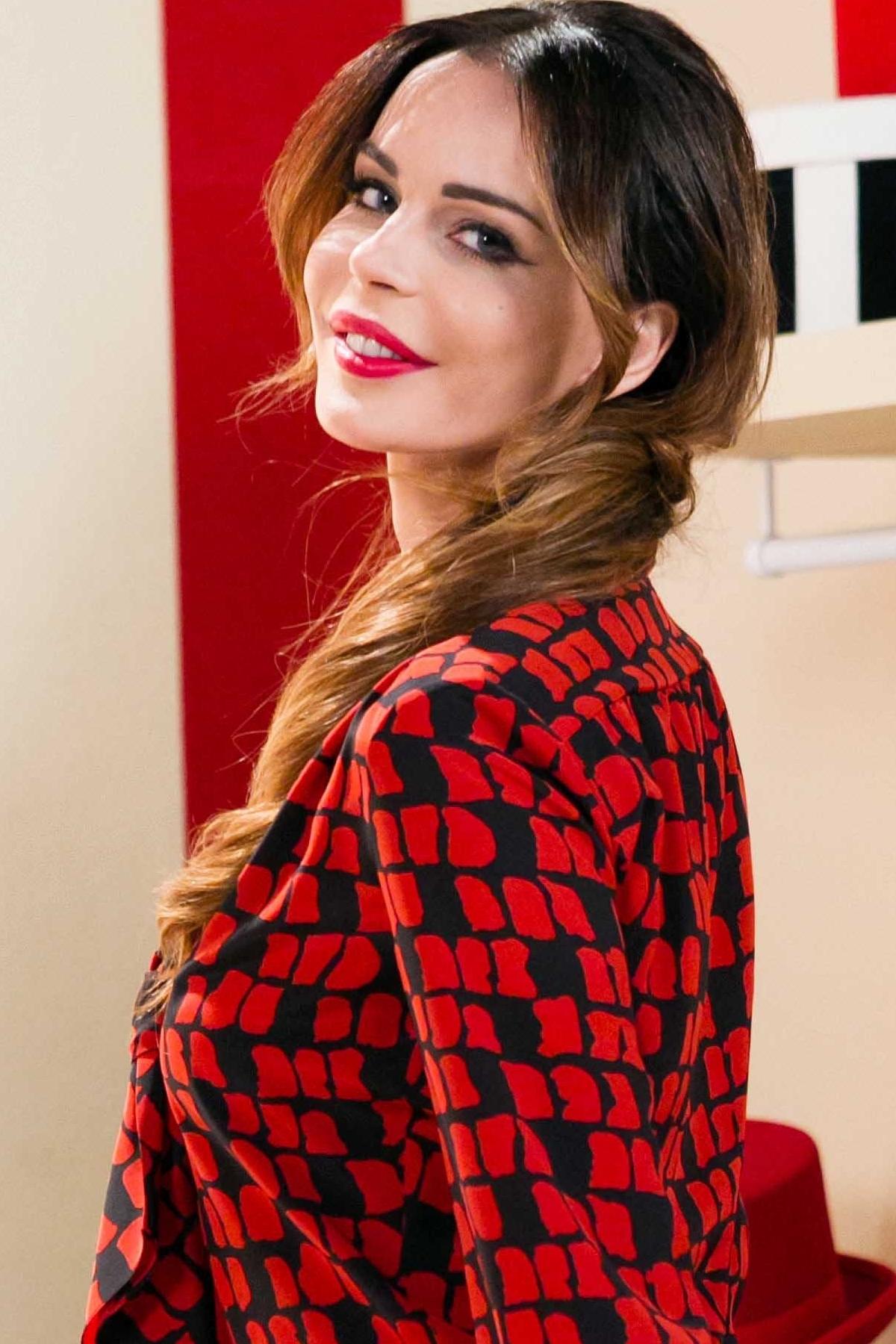 Nina Moric 2