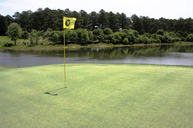 Cuscowilla Golf (4)