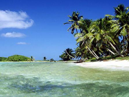 Tobago e Trinidad