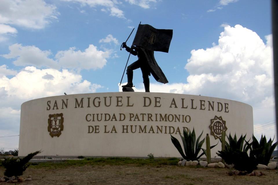 San Miguel De Allende, IMG_0307
