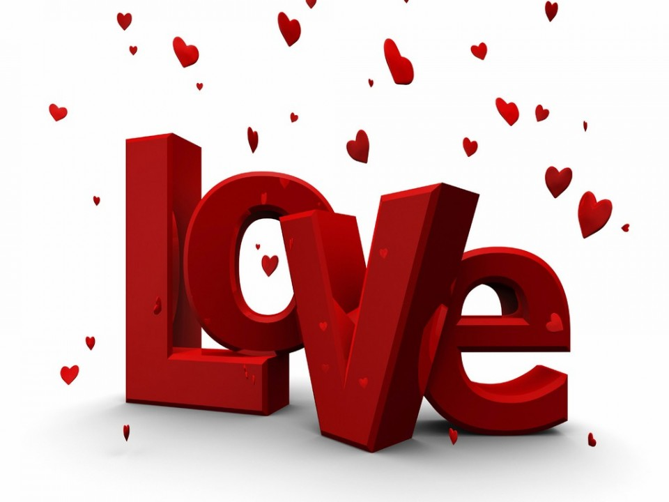 Giocando si parla di amore
