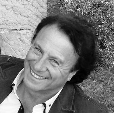 Bettino Francini