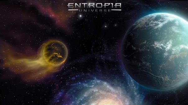 "La complessa ""entropia"""
