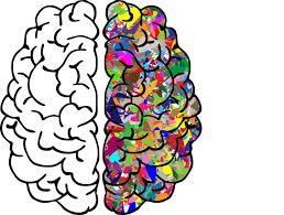 Conviene conoscersi, La Psicobiologia aiuta