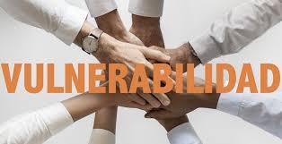 Insieme si è meno vulnerabili?