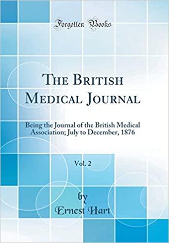 Ricerca pubblicata nel British Medical Journal