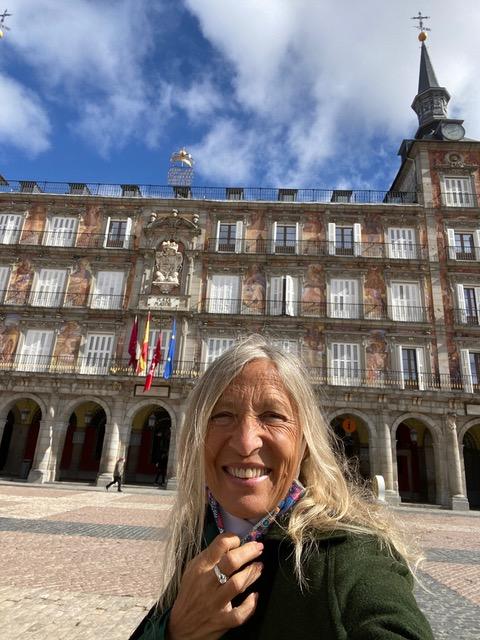 in-plaza-mayor