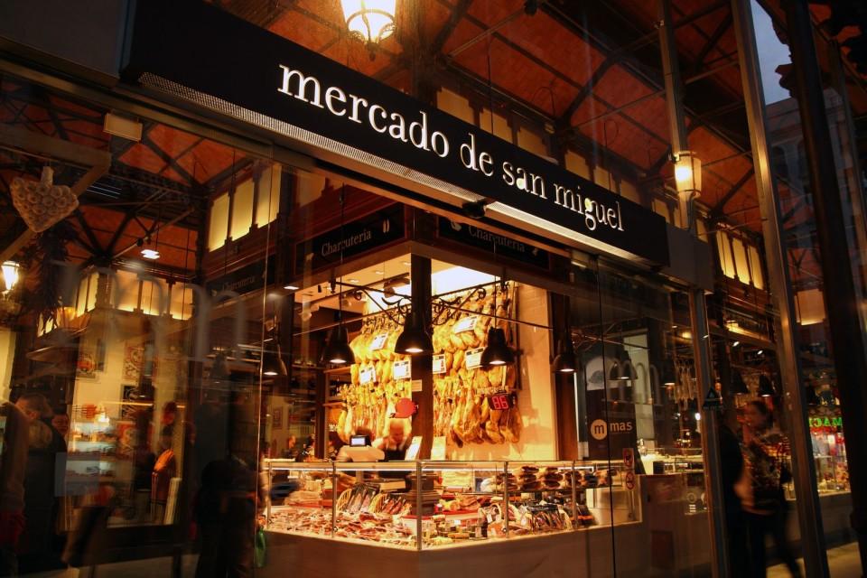 madrid-mercado-de-sanmiguel