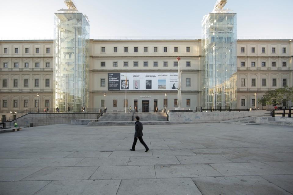 museo-reina-sofia