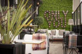 only-you-hotel-atocha